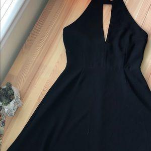Little black dress BB Dakota